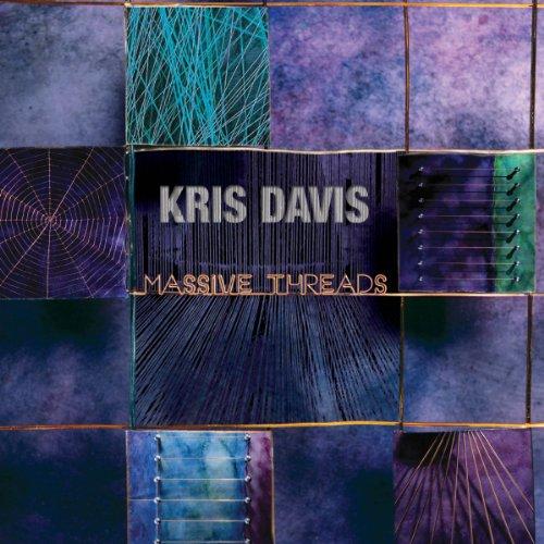 Massive Threads (Massive Music)