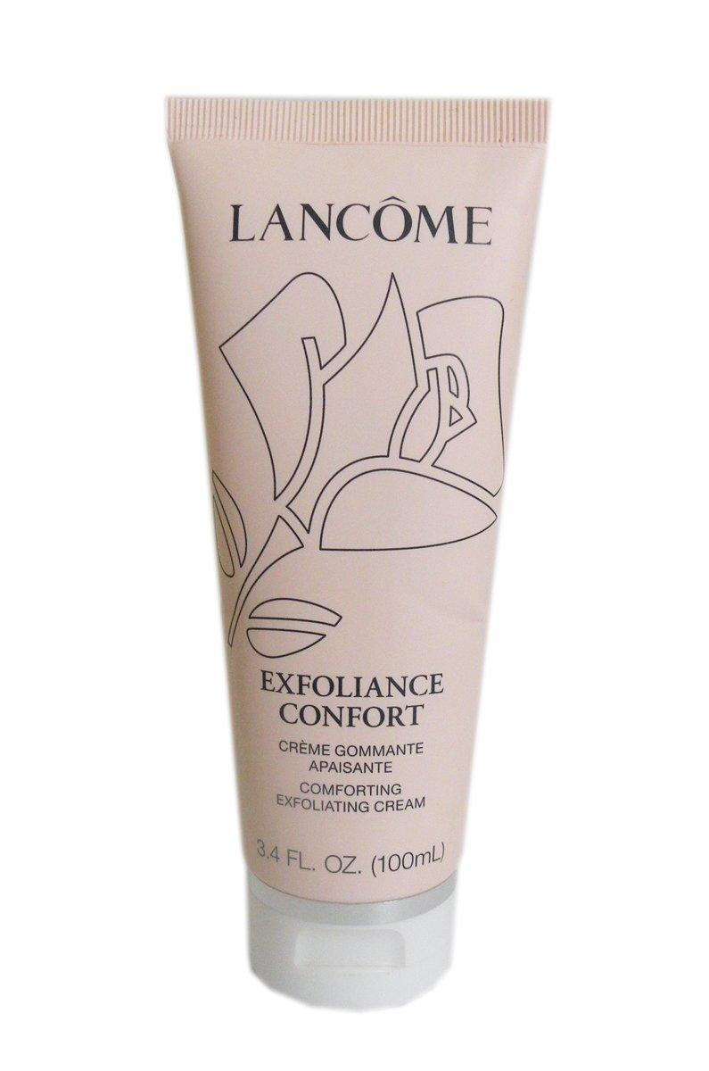 Lancome Exfoliance Confort Comforting Exfoliating Cream 3.4oz/100ml