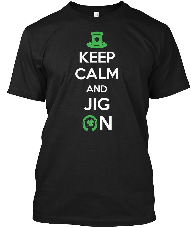 Teespring Unisex Four Father of St Patricks shirt Hanes Tagless T-Shirt