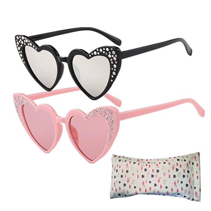 31269ea3191 Kids Sunglasses for Girls