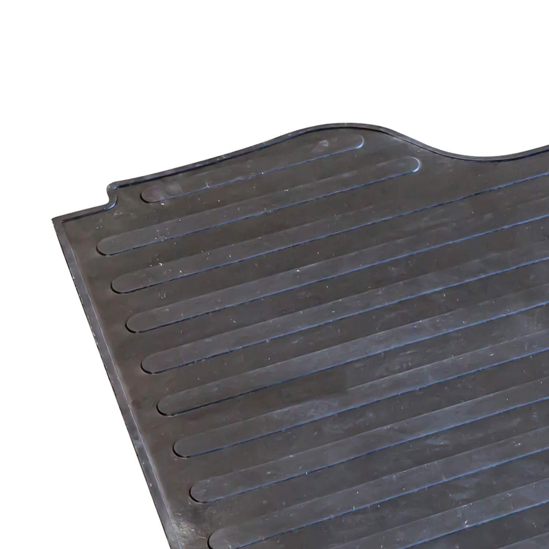 Westin 50-6135 Truck Bed Mat