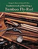 Amazon.com: Bamboo Rod Restoration Handbook (9781882418114 ...