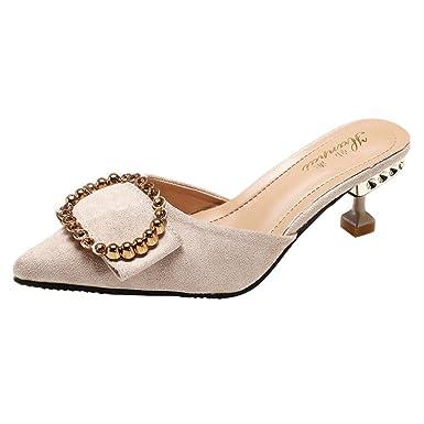 06709854599 DENER Women Ladies Girls Stiletto Pumps