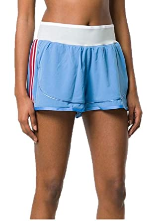 2 Mccartney Intensity 1 In Shorts Training Adidas High Stella Cw0127 Xn8OwZN0Pk