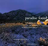 Paradise Found, Stanley Young, 0811806871