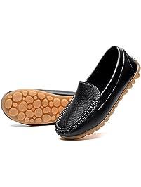 Boys Athletic Shoes Amazon Com