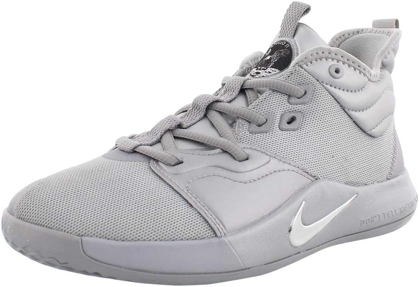 Amazon.com | Nike Kids' Grade School