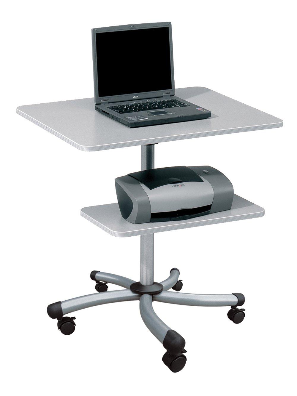 Mesa portátil para ordenador Rocada
