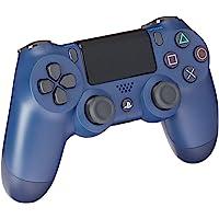 Controle Dualshock 4 - PlayStation 4 - Azul