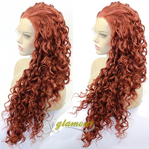 Riglamour-Long-Red-350-Synthetic-Lace-Front-Wavy-Culy-Wigs