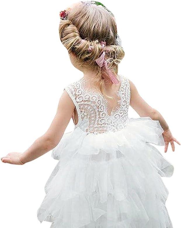 Ladies Bianco Ruffle gonna tutu TO BE Nubilato Balletto Principessa Sottoveste