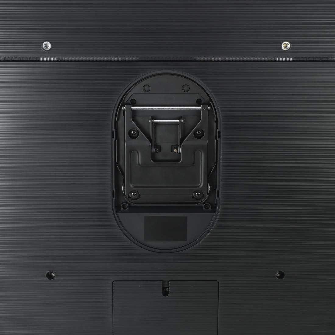 und Set Wandhalterung Nur f/ür kompatible Ger/äte mit YI-Heimkamera 3 Wandmontage 360-Grad-Schwenkhalterung Geh/äuseabdeckung f/ür kompatible Ger/äte mit YI 1080p 720p-Heimkamera 3 Au/ßen 2PCS