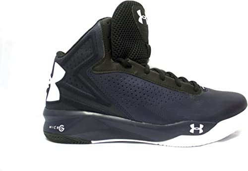 Under Armour Torch Size: 9.5 M US