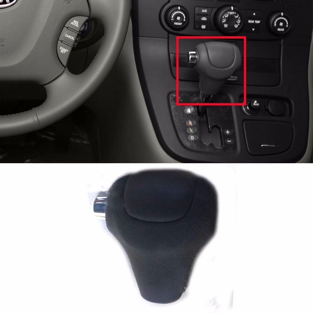 New Automatic Trans Gear Shift Lever OEM For 2007-2012 Kia Sedona 467104D000