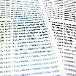 Fullmark Model B Correction Tape, 0.2\