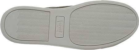 Levi's Vernon Sportswear, Zapatillas para Hombre