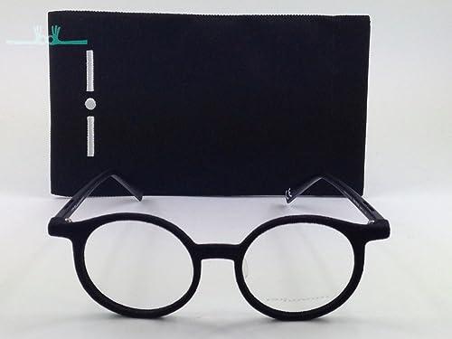 ampia selezione dettagli per grande selezione ITALIA INDEPENDENT montatura per occhiali da vista mod 573V ...