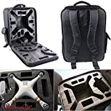 Nylon Case Backpack Bag for Drone quadcopter DJI Phantom