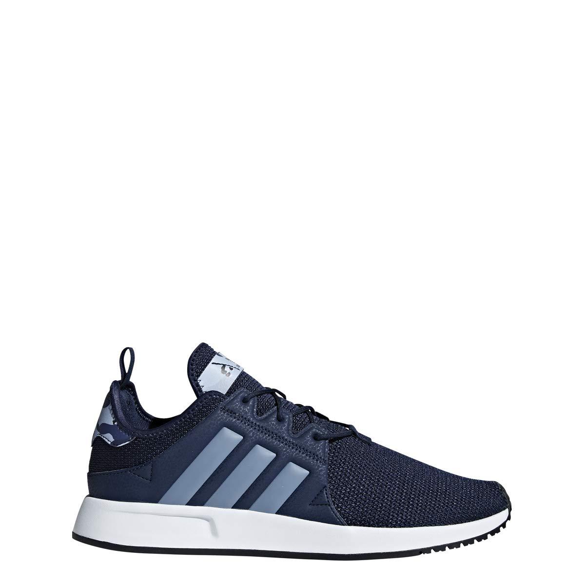 53cb36c076b1 Galleon - Adidas Originals Mens X PLR Running Shoe
