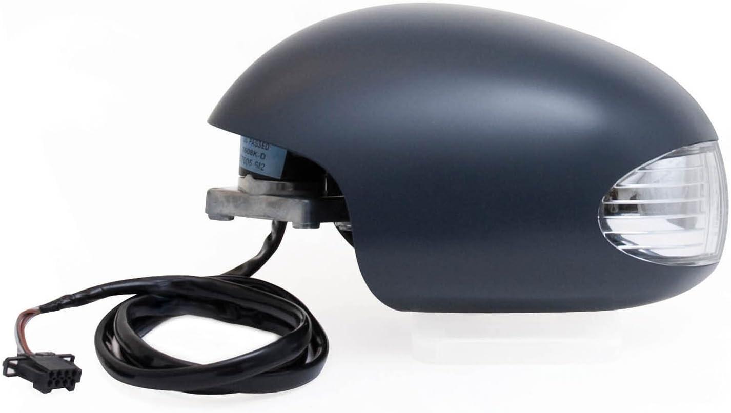 03-10 Beetle Power Heat w//Turn Signal Light//Lamp Mirror Left Right Side SET PAIR
