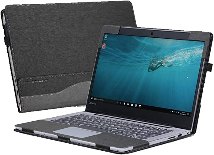 Top 10 Hp 14 Inch Chromebook Skin Cover