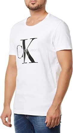 Calvin Klein Jeans TEE - Camiseta para hombre