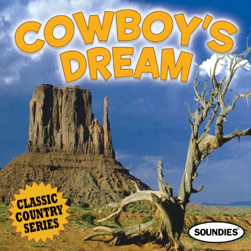 Cowboy's Dream - Classic Count...