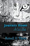 img - for Journey Home - A Cat's Tale book / textbook / text book