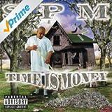 Time Is Money (Explicit) [Explicit]