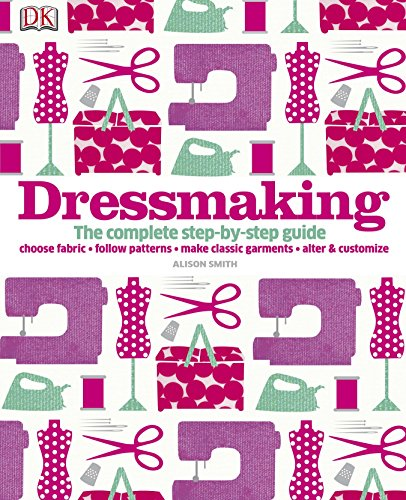 (Dressmaking)