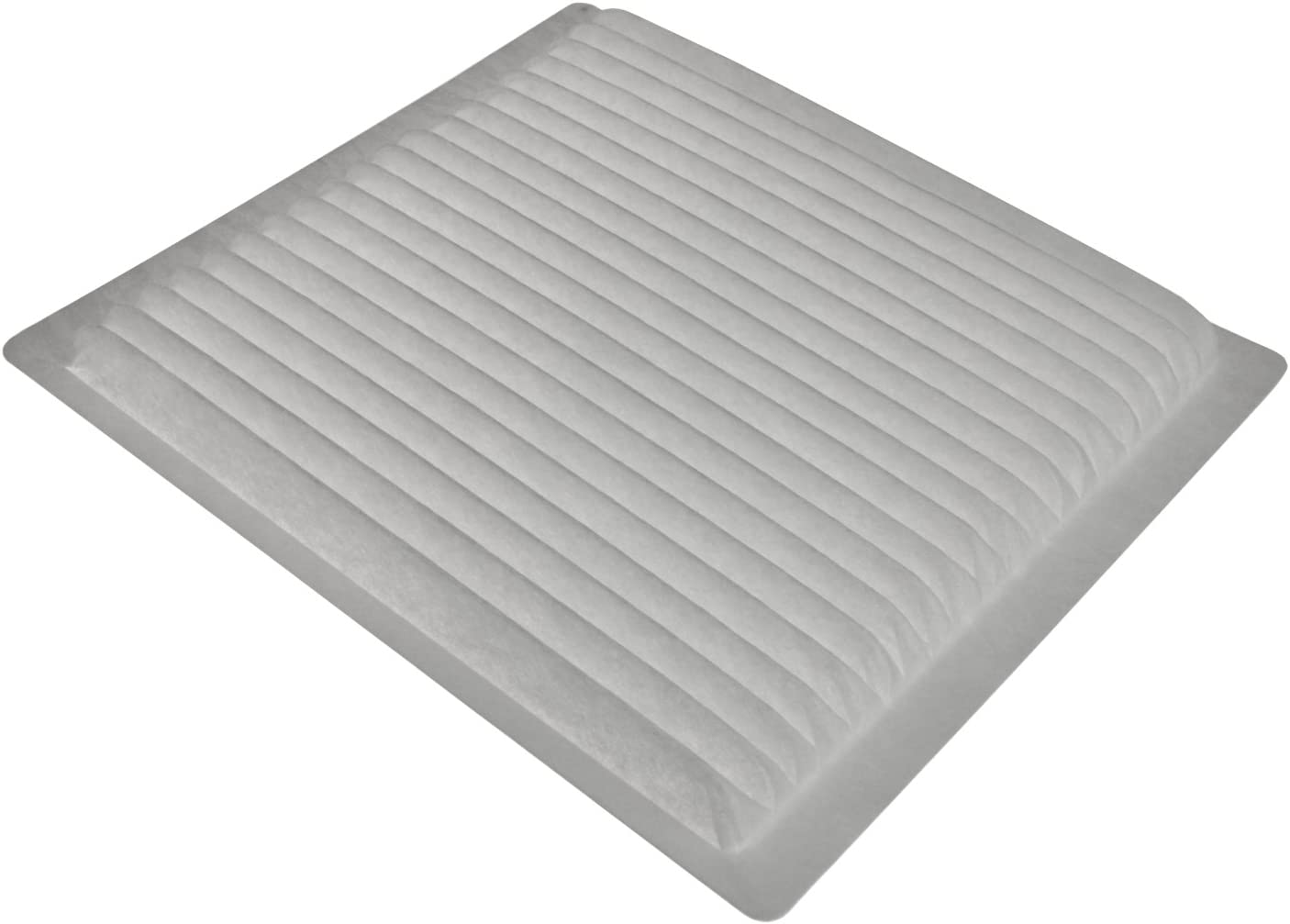 pack of one Blue Print ADT32502 Cabin Filter