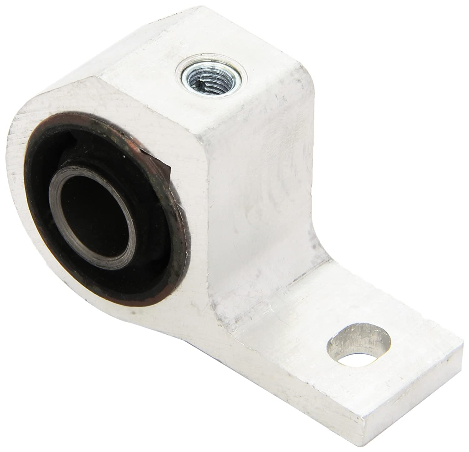 ABS 270670 Mounting Link ABS All Brake Systems bv