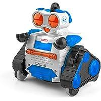 Ninco - Nbots Robot Ball Bot 2 (NT10042)