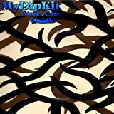 ASAT Camo Hydrographics Kit MyDipKit - RC-201 - My Dip Kit