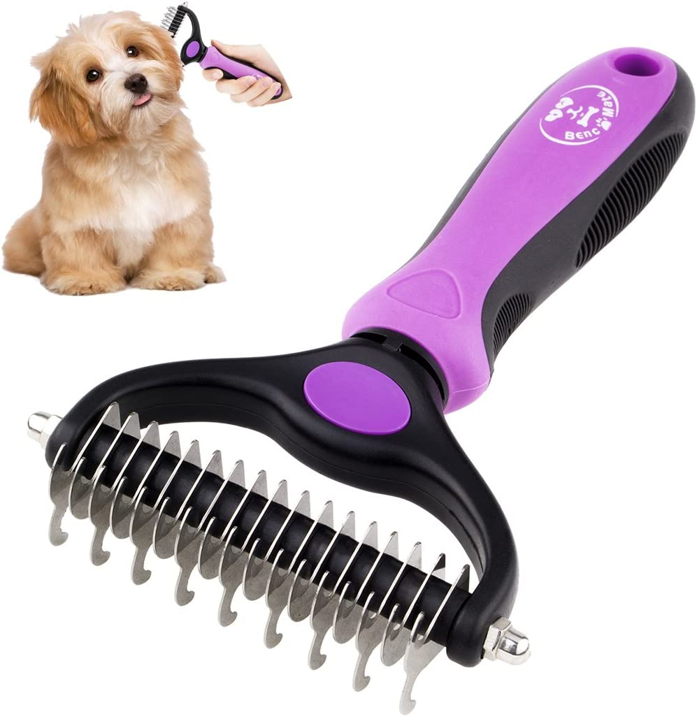 dog grooming rakes amazon com rh amazon com