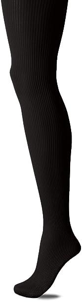fb54e81d9e1b8 Berkshire Women's Plus Size Easy on Ribbed Tight at Amazon Women's ...