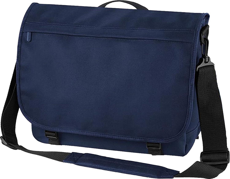 New Quadra Detachable/Adjustable Shoulder Strap Freestyle Messenger Shoulder Bag
