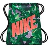 Nike Gfx Gym Sack For Kids - Nkba5262-629