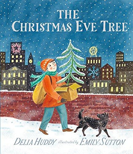 (The Christmas Eve Tree)