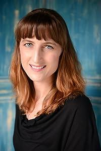 Christina Berry