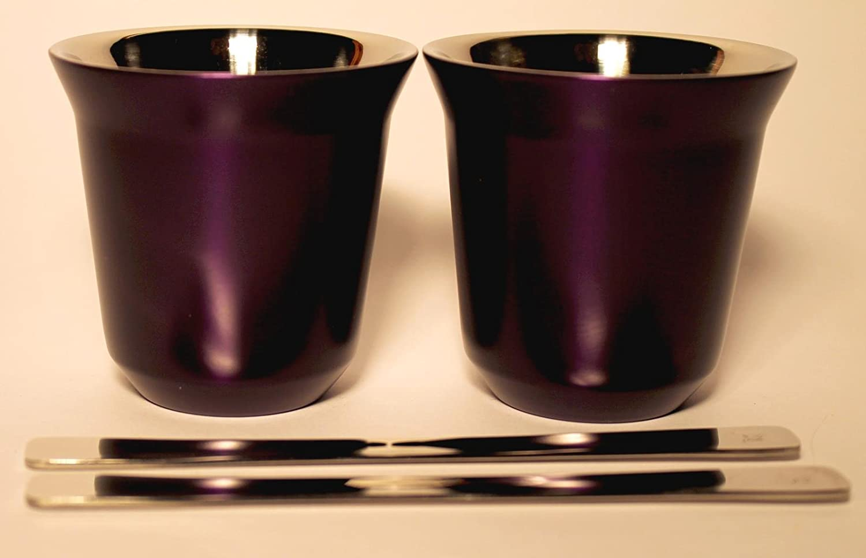 accessoires nespresso pixie. Black Bedroom Furniture Sets. Home Design Ideas