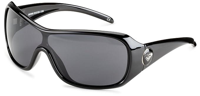 Roxy RX5153 Swing - Gafas de sol para mujer (95 x 1 x 118 cm ...