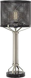 Urban Home Dorchester Table Lamp