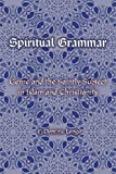 Spiritual Grammar: Genre and the Saintly Subject in Islam and Christianity (Comparative Theology: Thinking Across Traditions)
