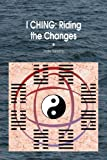 I Ching, Daniel Claudio Bernardo, 0991670930