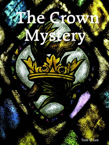 The Crown Mystery ebook