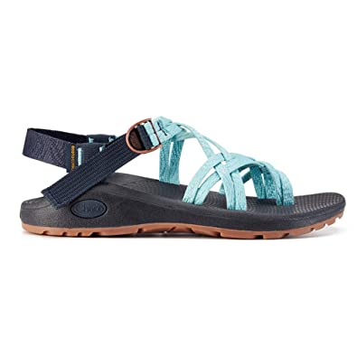 1ffce8daf2dfe Chaco Women's Zcloud X2 Sport Sandal
