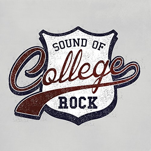 Sound of College Rock