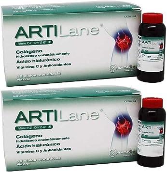 Pack de perfume 150 ml + 30 ml iap perfume nº 32 eau de parfum mujer estuche: Amazon.es: Salud y cuidado personal