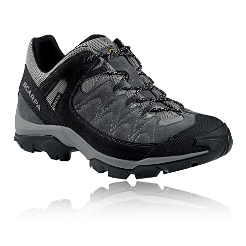 Scarpa Vortex XCR Trail Walking Shoes  SS17  Save  Buy Online    SCA630390200